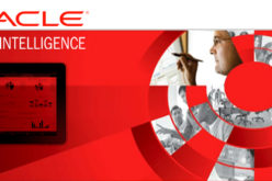 Oracle Business Intelligence ofrece novedades