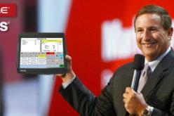 Micros Systems es adquirida por Oracle