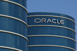 Oracle presenta Oracle FLEXCUBE 12.0