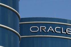 Oracle anuncia StorageTek LTO 6 Tape Drives