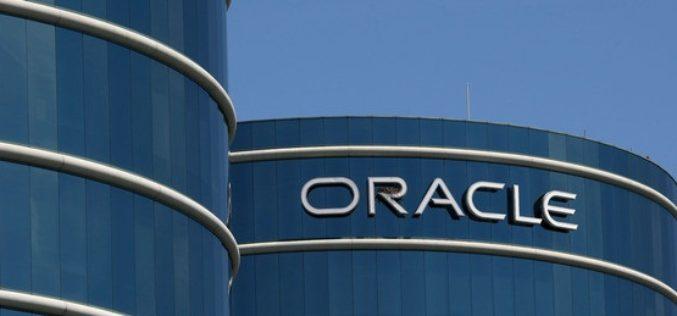 Oracle adquiere Eloqua