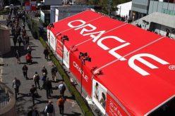 Oracle presenta Java SE 7 Update 4 y JavaFX 2.1