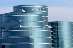 Oracle presenta Oracle JD Edwards EnterpriseOne 9.1