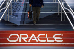 Oracle lanza Java 7 Update 21