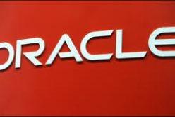 Oracle anuncia Oracle Excellence Awards 2012