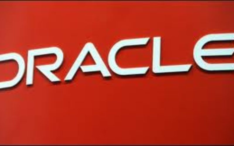 Oracle anuncia la ultima version de Oracle Health Sciences ClearTrial Software
