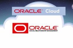 Oracle en el Mundial Brasil 2014