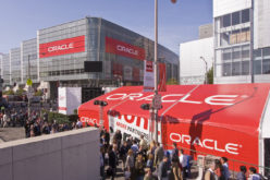 Oracle anuncia Executive Edge OpenWorld en San Francisco