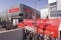 Oracle anuncia Executive Edge OpenWorld en San Francisco