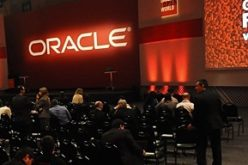 Se aproxima el Oracle PartnerNetwork Exchange Latin America
