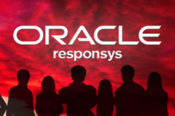 Oracle adquiere a Responsys