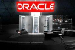 Servidores Oracle SPARC con Solaris: un aliado para misiones criticas con alto rendimiento