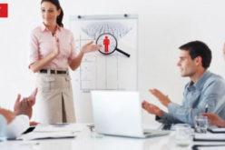 Estudio de Oracle revela como los ejecutivos de RRHH utilizan la tecnologia para mejorar la gestion de talento