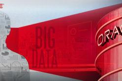 Estrategia de Oracle para el 2014