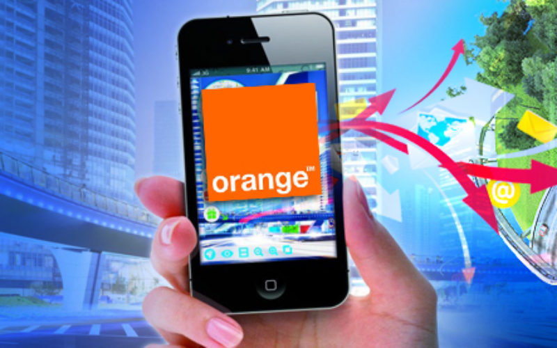 Orange Business Services lanza su servicio de geolocalizacion global