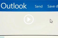 Microsoft reemplaza a Hotmail por Outlook