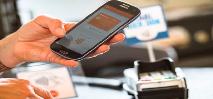 Investigacion de MasterCard revela tendencias de pagos moviles en trece millones de conversaciones en redes sociales