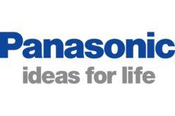 Panasonic sigue hundiendose
