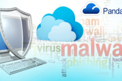 2013 registra el 20% de todo el malware que ha existido en la historia