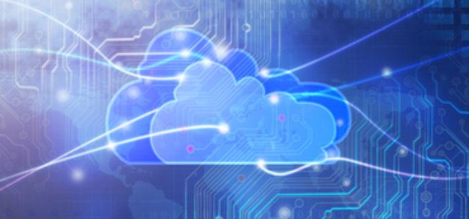 Panda Security lanza la version 6.50 beta de Panda Cloud Office Protection Advanced