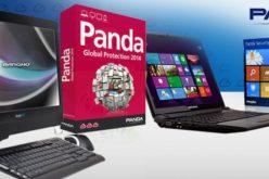 Bangho y Panda se unen para ofrecer la maxima seguridad en tu PC