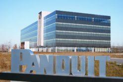 Panduit y NBD capacitan sobre gerenciamiento profesional de proyectos