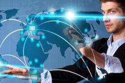 Construyendo un enfoque estructurado para la red industrial