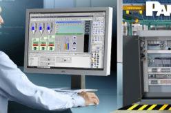 Panduit y la nueva propuesta de automatizacion industrial