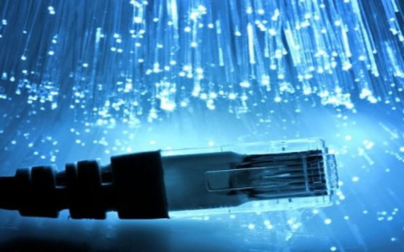 En Paraguay la Conatel brindara conexion de internet a 50 plazas de 37 municipios.