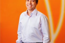 Terra nombra un nuevo CEO