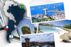 PayPal se clasifica como aliado del turismo en LATAM