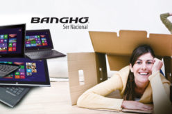 Bangho y el mayorista de IT, PC Arts, lanzan promociones especiales para resellers