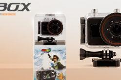 PCBOX presenta su MDQ CAM