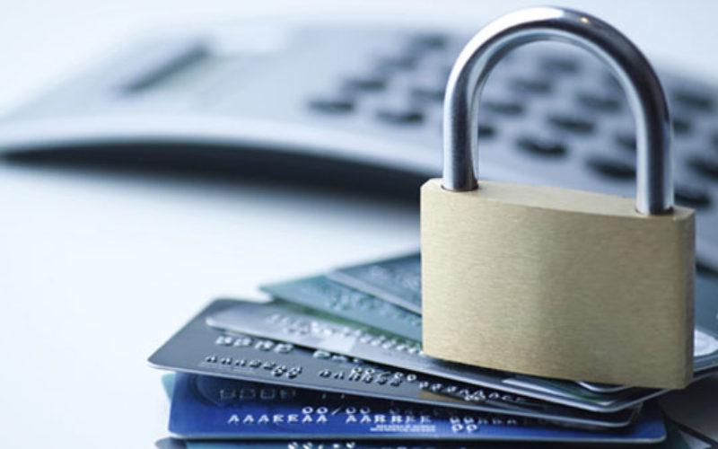 Mexico duplicara la demanda de cumplimiento con PCI DSS