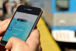 Personal anuncio el lanzamiento de los nuevos puntos de acceso gratuito Wifi