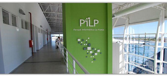 Microsoft abrira un Tech Center en el Parque Informatico La Punta