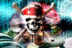 """Argentina, Chile y Venezuela en la """"lista negra"""" de pirateria de EEUU"""