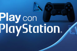 PLAY con PlayStation en Latinoamerica
