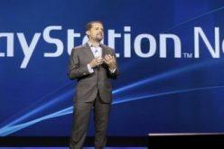 Los usuarios de PlayStation podran jugar sin consola