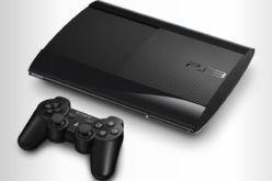 Sony modernizo su popular PlayStation 3