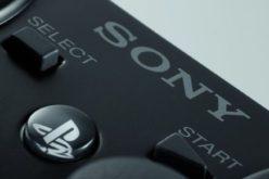 PlayStation expande contenidos y servicios inigualables en Latinoamerica