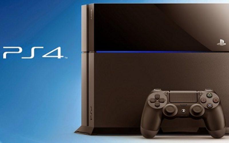 Las ventas de la PS4 superan los 7 millones de unidades en todo el mundo