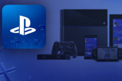 Play Station disponible en el movil