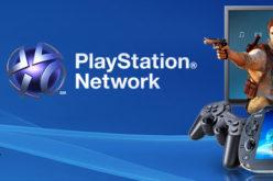 PlayStation Network incluira juegos,TV, video y musica