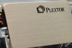 Llega M6 Pro de Plextor