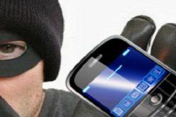 Consejos para mantener nuestros datos seguros en el celular