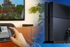 Por primera vez en anos, Sony vende mas consolas que Nintendo