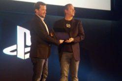 Sony Presento la nueva consola Play Station 4 en Argentina