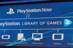 Sony lidera la venta de consolas con la PS4