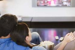 QNAP lanza un NAS domestico para tu entretenimiento
